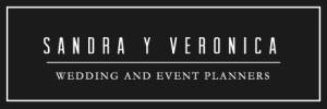 Sandra & Verónica Wedding Planners es una empresa dedicada a la organización, planificación y puesta en marcha de matrimonios y eventos.