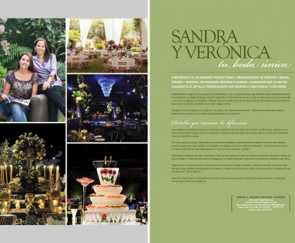 Sandra-y-Veronica-Wedding-Planners-tu-boda-unica-2