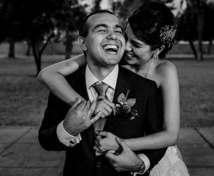 fotografo-bodas-lima-peru-jockey-club-20