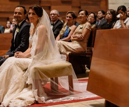 fotogarfo-bodas-lima-peru-omar-berr-el-derby-0016