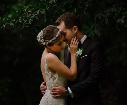 fotografo-bodas-hacienda-en-mamacona-pachacamac-0001