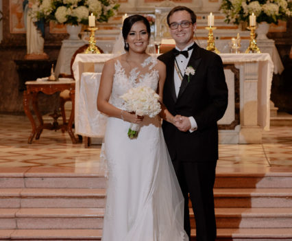 cm-wedding-0408